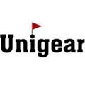Unigear Logo