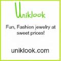 Uniklook Logo
