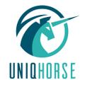 UNIQHORSE Logo