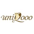 @uniqooo USA Logo