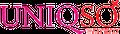 Uniqso Express Logo