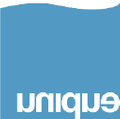 Unique Corals Logo