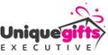 Unique Executive Gifts Logo