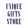 Unique Gifts Store Logo