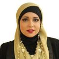 Hijab Shop logo