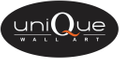 uniquewallart UK Logo