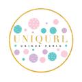 Uniqurl Logo