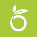 Unisoy Vegan Jerky USA Logo