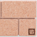 Unit Bricks Logo