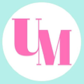 United Monograms Logo