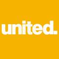 United Bike Co Logo