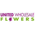 United Wholesale Flowers Coupons and Promo Codes
