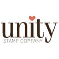 Unitystampco Logo