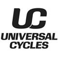 Universal Cycle USA Logo