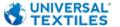 Universal Textiles USA Logo