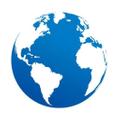 Universal Textiles Australia Logo