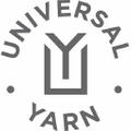 Universal Yarn USA Logo