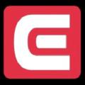 U of Rockwell Logo