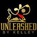 unleashedbykelley Logo