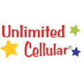 Unlimited Cellular Logo
