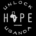 UnlockHope Logo