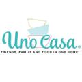 Uno Casa Logo