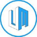 Unorthodox Market Logo