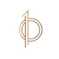 UNOZERO Logo