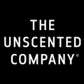 The Unscented logo