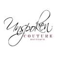 unspokencouture.com logo