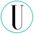 unusualdesignergifts Logo