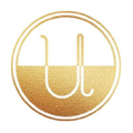 Unwrapped Life Logo