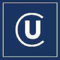 Unzipped Citizen Logo