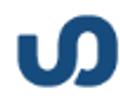 uOpen.com UK Logo