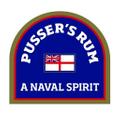 up-spirits.com Logo