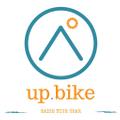 up.bike Logo
