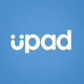 Upad Coupons and Promo Codes