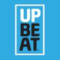 Upbeat Drinks Logo