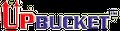 UpBucket Logo