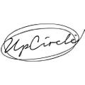 UpCircle UK Logo