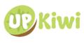 UPKIWI Logo