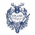 Upland Bespoke Logo