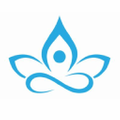 Uplift Active Logo