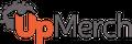 Upmerch Logo