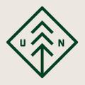 Up North Trading Company Logo