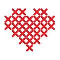Uppermoda Logo