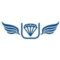 Upsera Logo