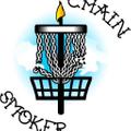 Upshot Disc Logo