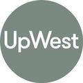 Upwest Logo