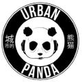 Urban Panda Logo
